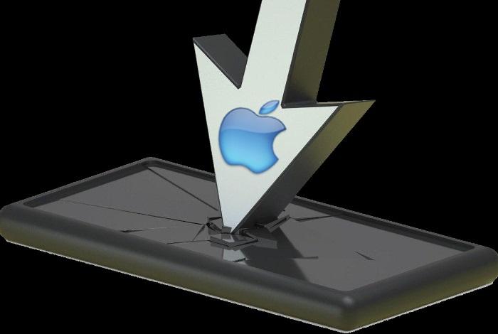Apple Store обязал покер-румы кардинально переделать мобильные клиенты