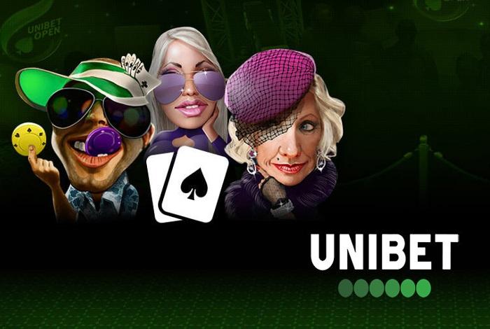 С 1 апреля Unibet Poker изменит рейк в кэш-играх и ограничит мультитейблинг для NL4