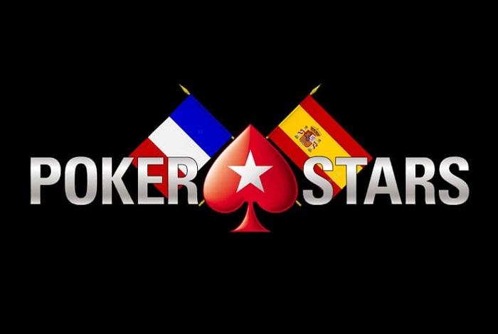 В испанской резервации PokerStars отменили рейкбек и бонусы для нерезидентов Испании