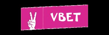 Приватный фриролл  Vbet