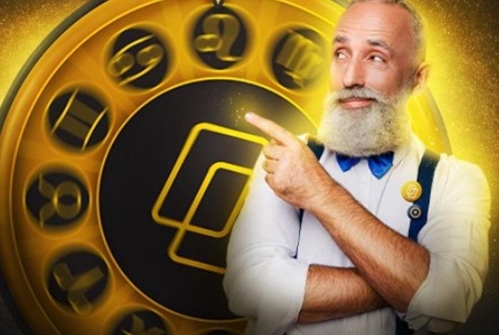 PokerMatch запустит еженедельный лидерборд для турниров Zodiac с розыгрышем 50,000 грн
