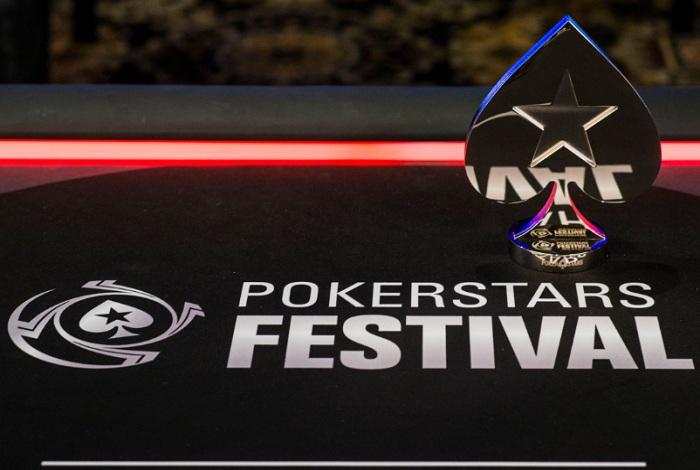 В PokerStars заявили, что расширят расписание живых событий на 2020 год