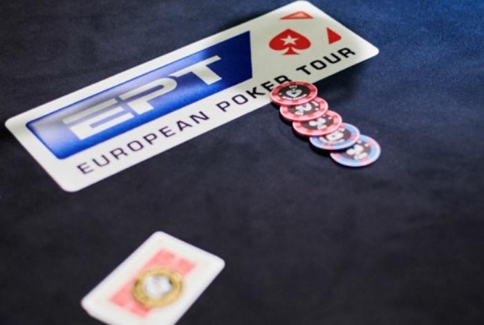 EPT Prague: борьба за главные призы продолжается