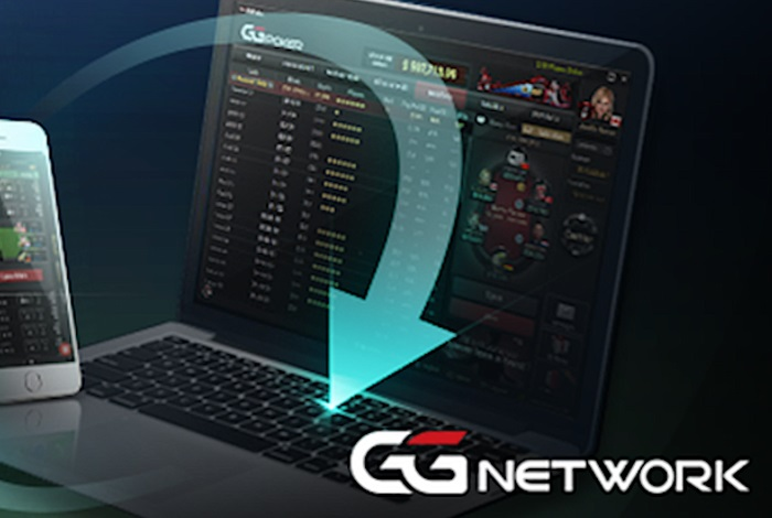Покер с короткой колодой появится в GGNetwork в этом году