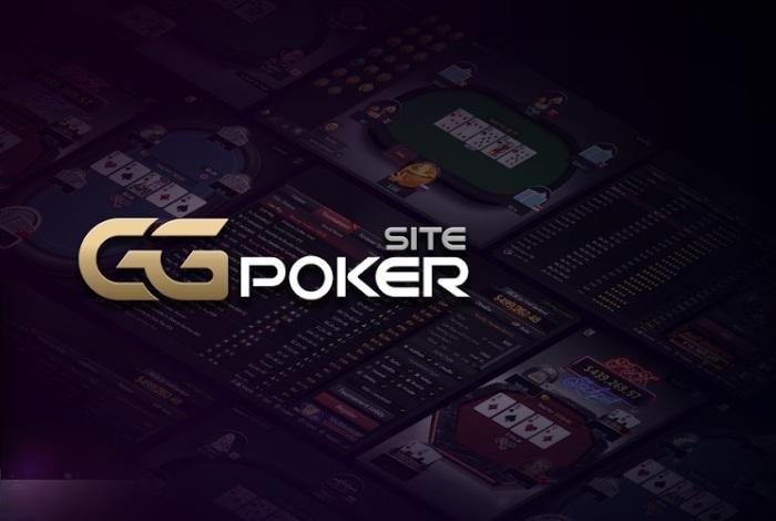 Покерная сеть GGNetwork введет ограничение на мультитейблинг с 28 октября