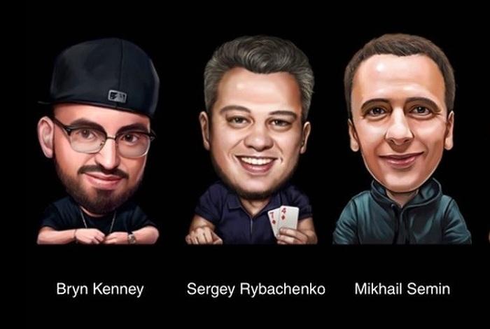 GGPokerOK запустит отбор на вакансию амбассадора рума