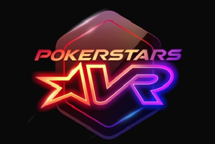 PokerStars VR выходит на мировой рынок