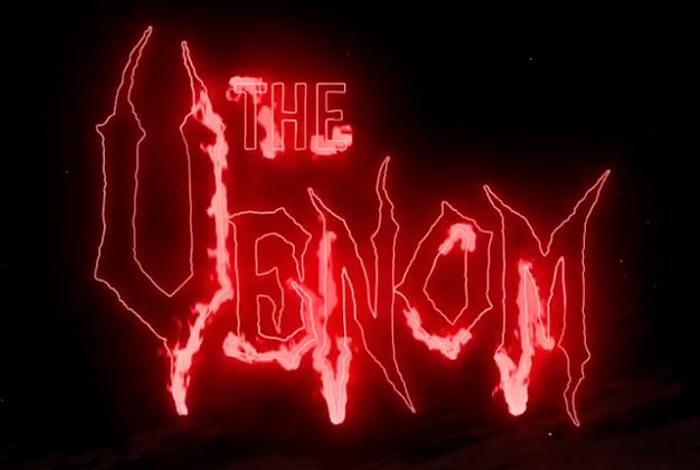 В покер-румах сети WPN стартовал отбор к рекордному турниру The Venom с гарантией $8,000,000