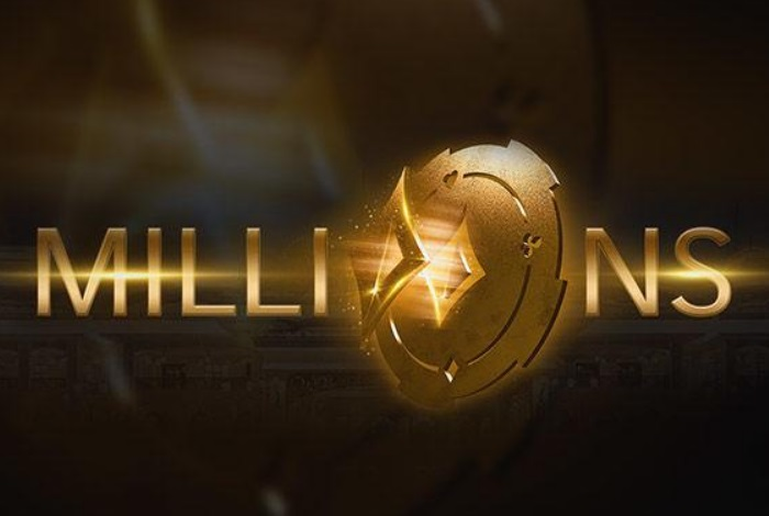 Millions Online $20,000,000 – итоги легендарного турнира