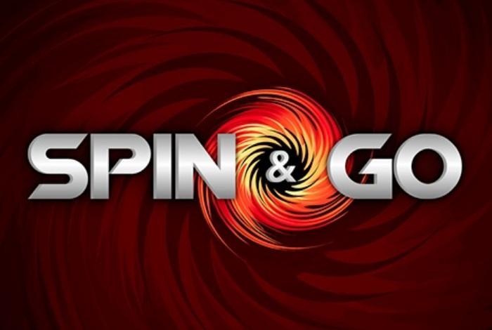 PokerStars обновил лобби Spin & Go: выиграть $1,000,000 можно за $0.25