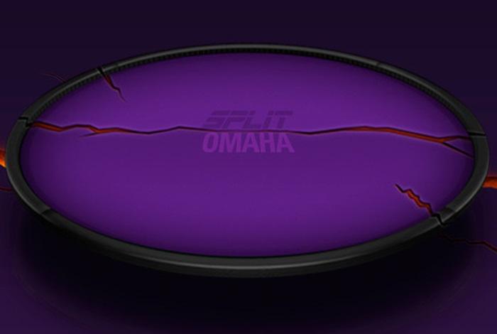 PokerStars готовится внедрить новый покерный формат - Split Omaha