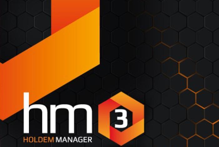 Holdem Manager 3: запуск полноценной версии и старт работы для Run It Once Poker