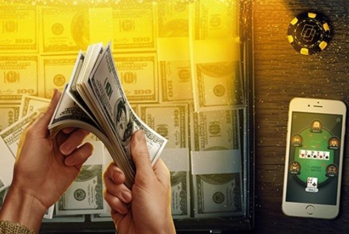 PokerMatch проведет турнир за 1 грн с призовым фондом 1,000,000 грн