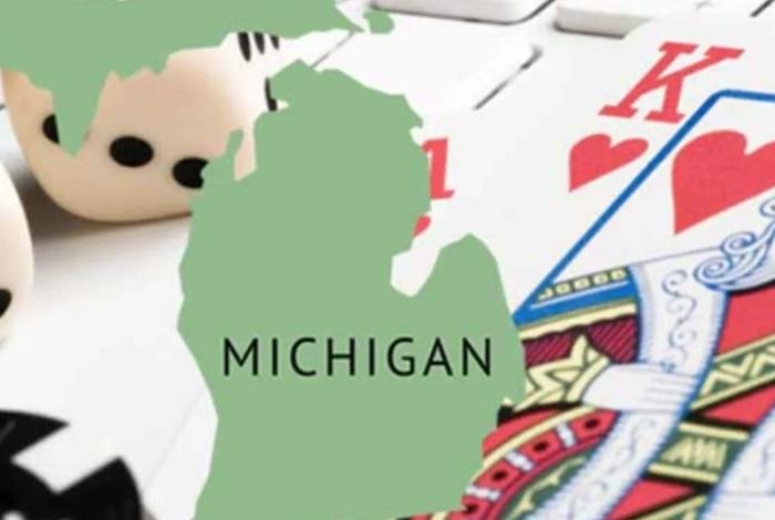 Мичиган стал шестым штатом США с легальным онлайн-покером