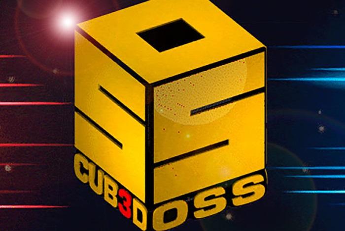В покер-руме Americas Cardroom стартовала серия OSS Cub3d с гарантией $13,000,000