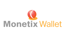 Monetix Wallet