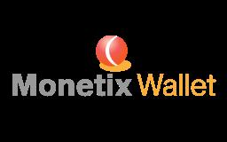 Monetix Wallet