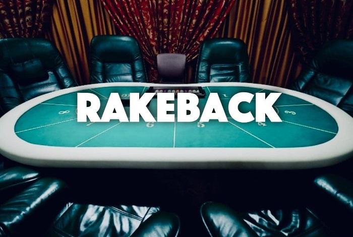 Rakeback.ru предлагает рейкбек от 30% в покерных приложениях PokerBros, Upoker, Kings Club Poker и EDEN
