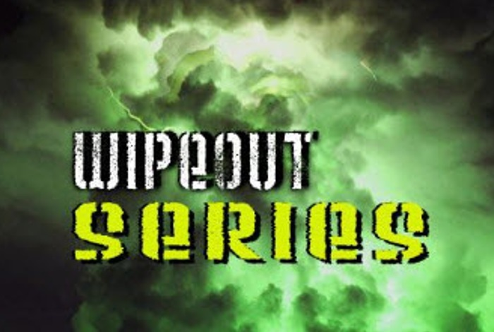 Intertops Poker проведет трехдневную серию ребайников Wipeout Series