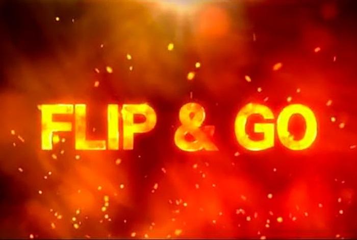 GGPokerOK запустил инновационные турниры Flip & Go