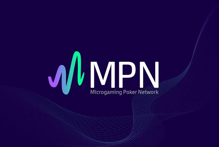 Покерная сеть Microgaming Poker Network закроется в 2020 году