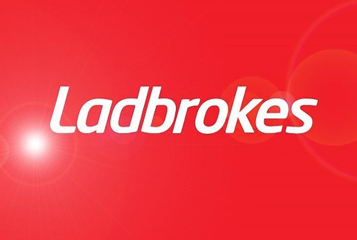 Покер-рум Ladbrokes Poker присоединился к сети partypoker