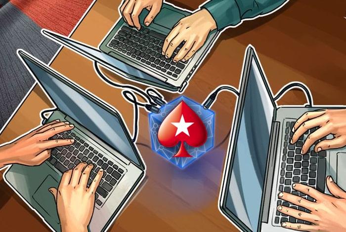 Запрет стороннего ПО на PokerStars: как разработчики ситтинг-скриптов адаптируются под новые правила