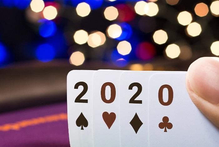 10 самых ожидаемых прогнозов в покере в 2020 году