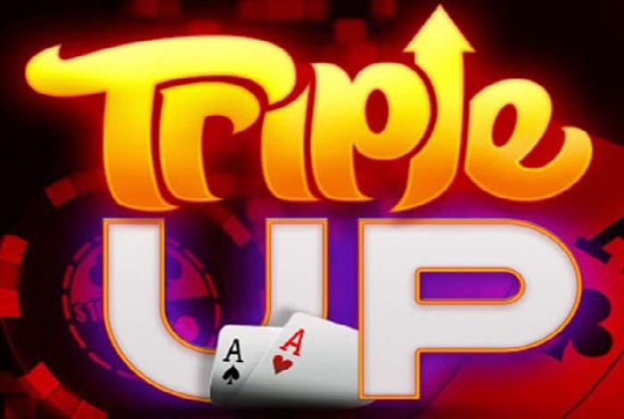 В покерной сети Chico появились новые Sit & Go – Triple UP