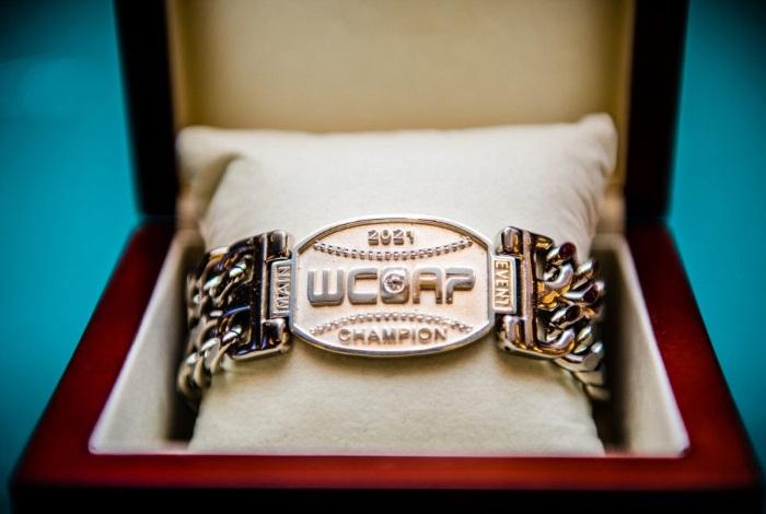 Partypoker проведет онлайн-версию WCOAP - Чемпионата мира по покеру среди любителей